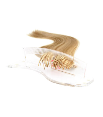 extensions-accessories-comb.jpg