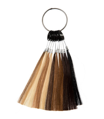 extensions-accessories-colourring.jpg