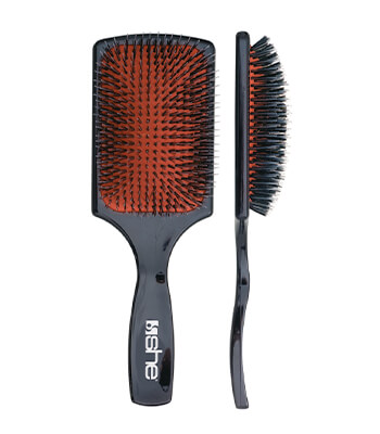 extenions-accessories-she-paddel-brush.jpg
