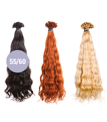 60136-55-60-she-extensions.jpg