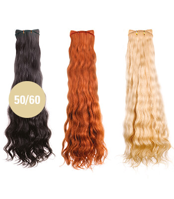 60040-50-60-she-weft-extensions.jpg