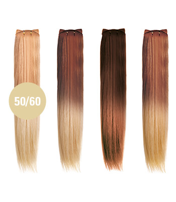 60046-50-60-she-weft-extensions.jpg