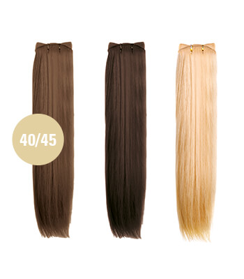60045-40-45-she-weft-extensions.jpg