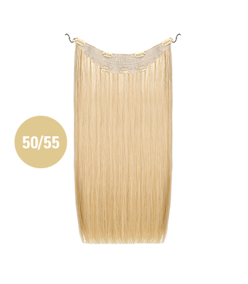 60053-50-55-she-clip-in-extensions.png
